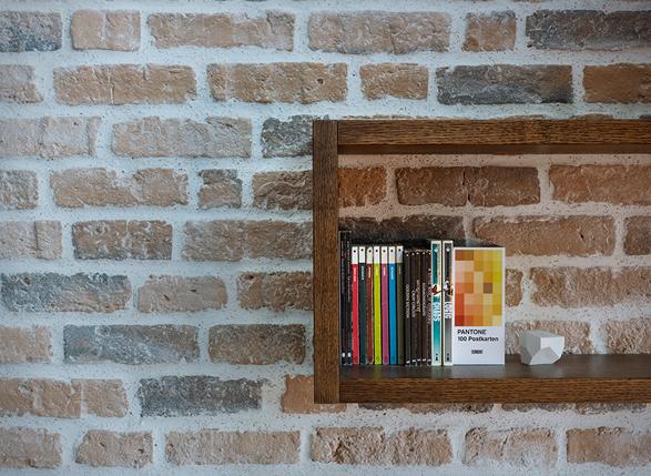 loft-9b-apartment-19.jpg