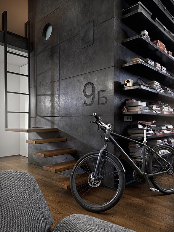 loft-9b-apartment-25.jpg