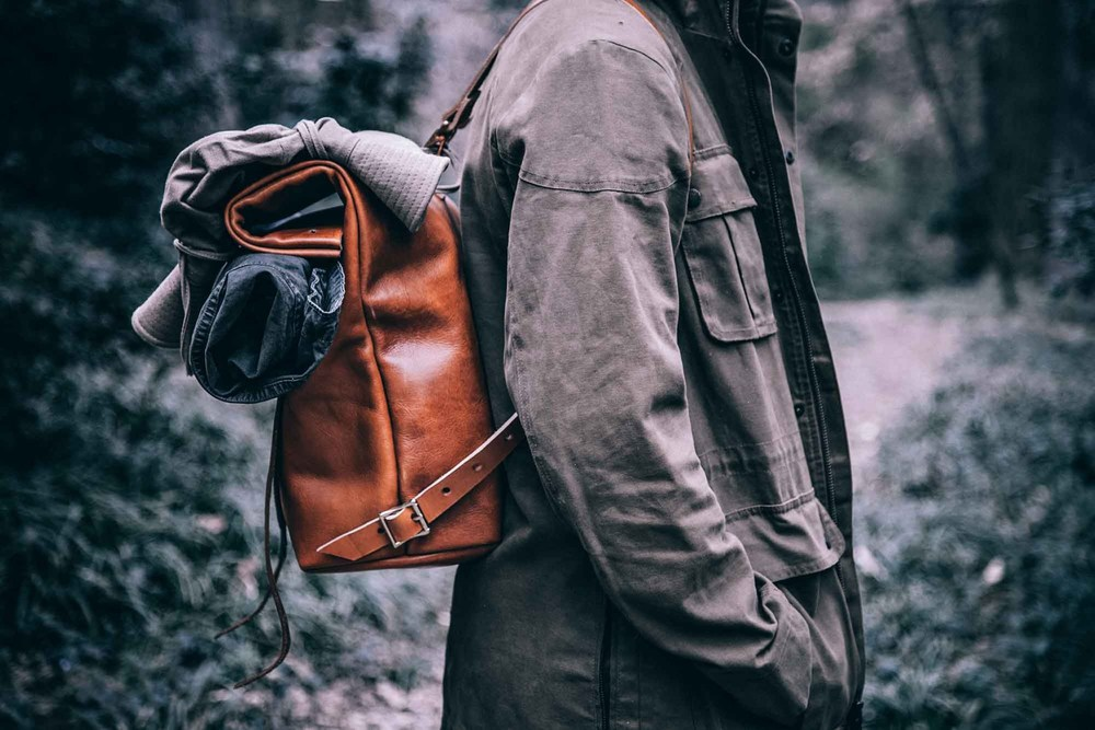 mifland-introduces-the-rolltop-rucksack-with-a-lookbook-shot-by-ta-ku-2.jpg