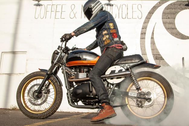 scrambler-bike-625x417.jpg