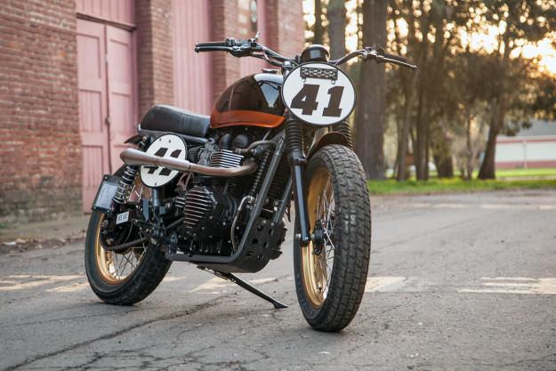 scrambler-bike-1-625x417.jpg