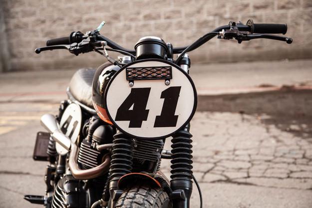 scrambler-bike-4-625x417.jpg