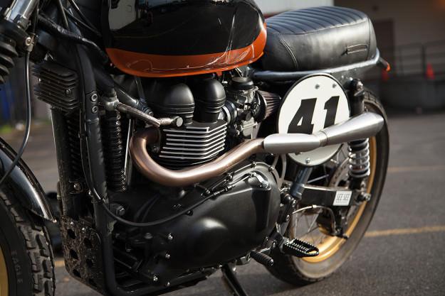 scrambler-bike-5-625x417.jpg