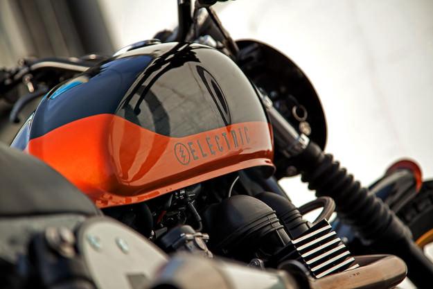 scrambler-bike-6-625x417.jpg