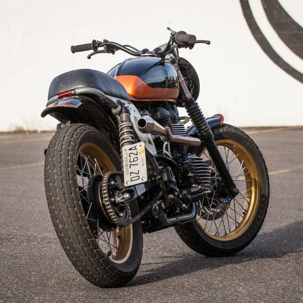 scrambler-bike-8-625x625.jpg