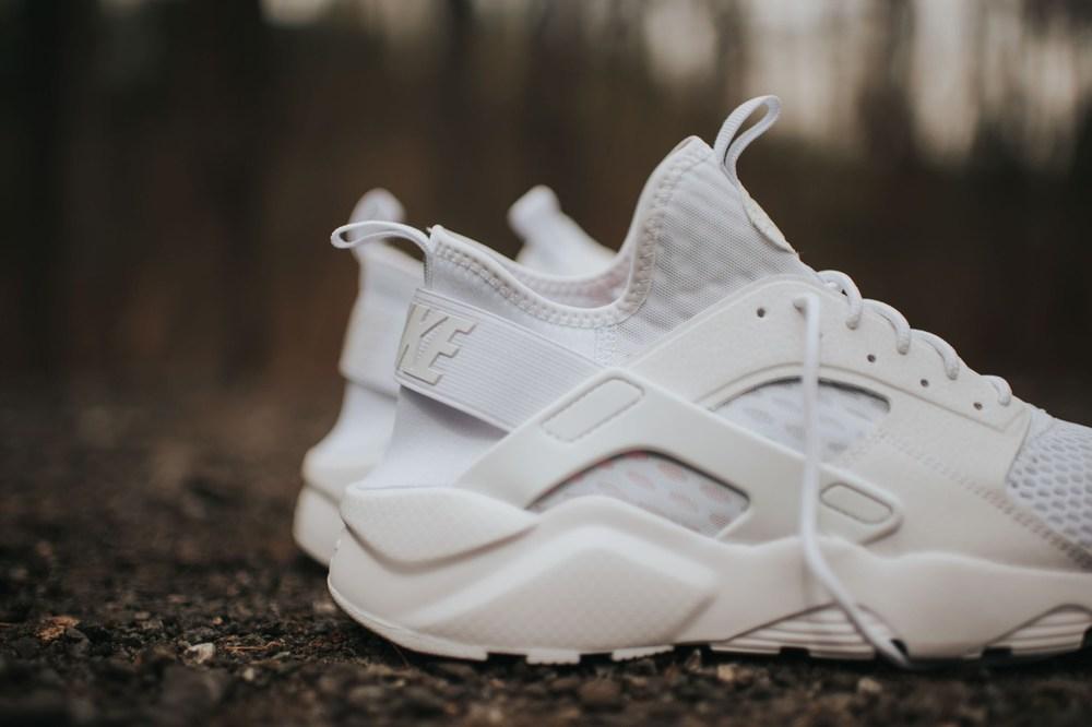 nike-air-huarache-run-ultra-br-triple-white-4.jpg