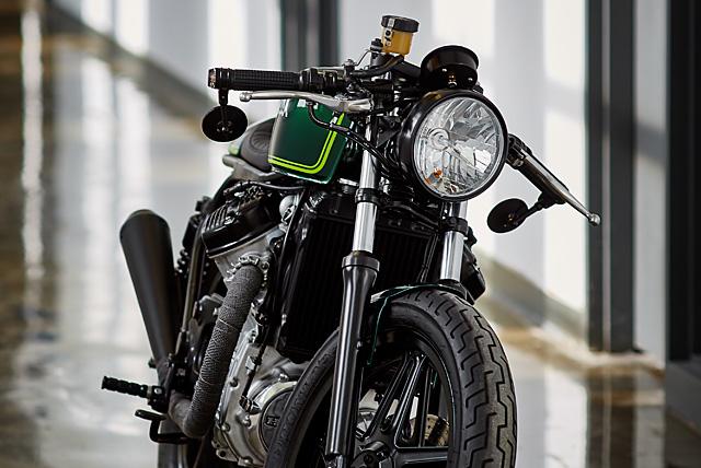 31_03_2016_Mr_motorcyle_CX500_06.jpg