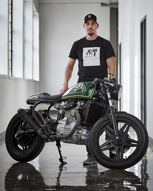 31_03_2016_Mr_motorcyle_CX500_08.jpg