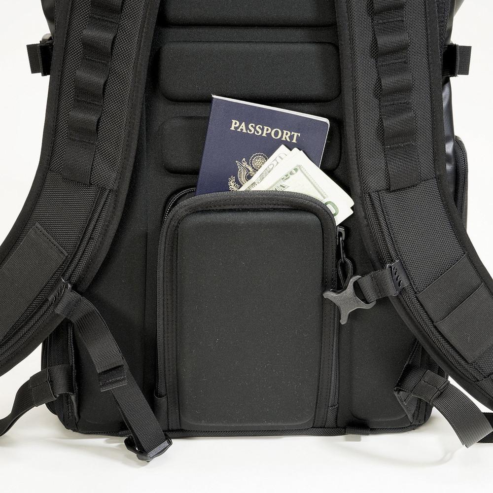 Passport_Pocket_Square_fc149172-da1a-4438-9aba-ec0356ccae32_1024x1024.jpg
