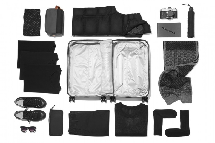 raden-a22-carry-pack-black-01-720x480-c.jpg