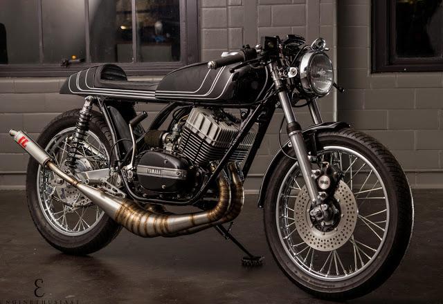 Twineline Yamaha RD350-1-12.jpg