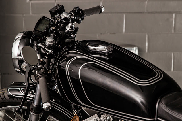 Twineline Yamaha RD350-1-5.jpg