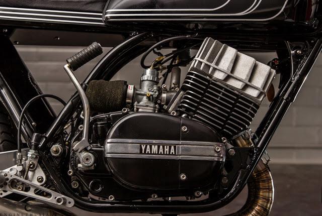 Twineline Yamaha RD350-1-18.jpg