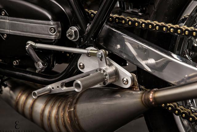 Twineline Yamaha RD350-1-3.jpg