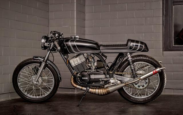 Twineline Yamaha RD350-1-36.jpg