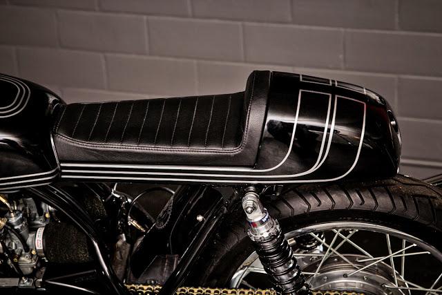 Twineline Yamaha RD350-1-22.jpg