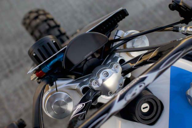 bmw-r-nine-t-custom-4-625x417.jpg