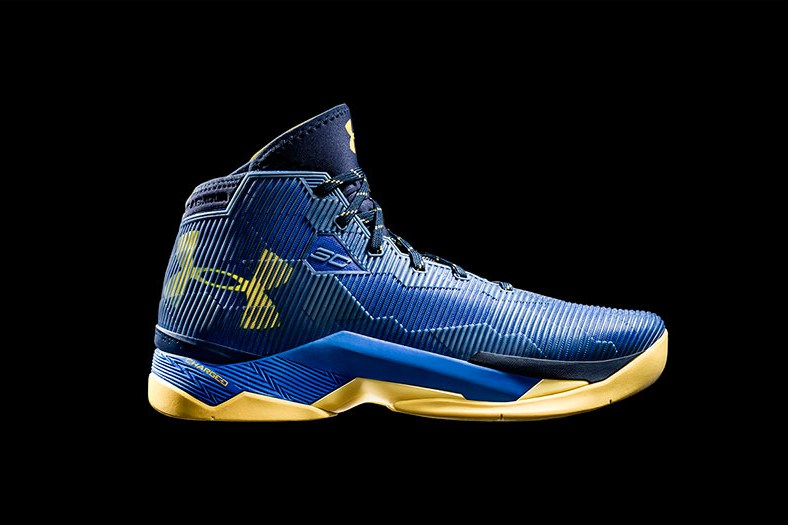 steph-curry-under-armour-curry-2-5-2.jpg