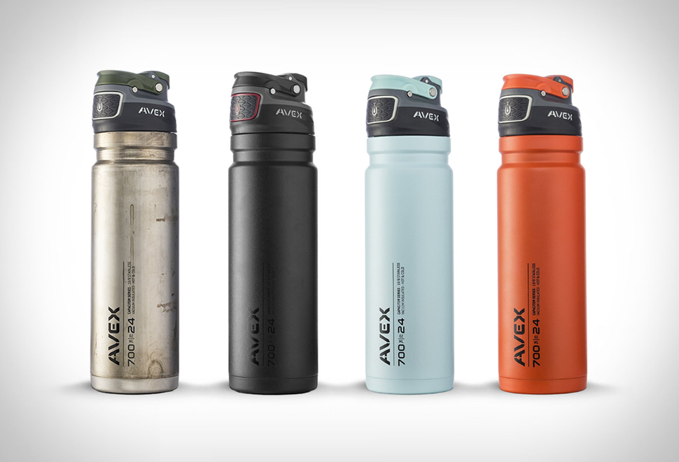 avex-freeflow-water-bottle.jpg