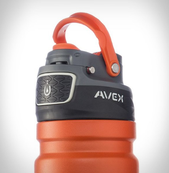 avex-freeflow-water-bottle-4.jpg