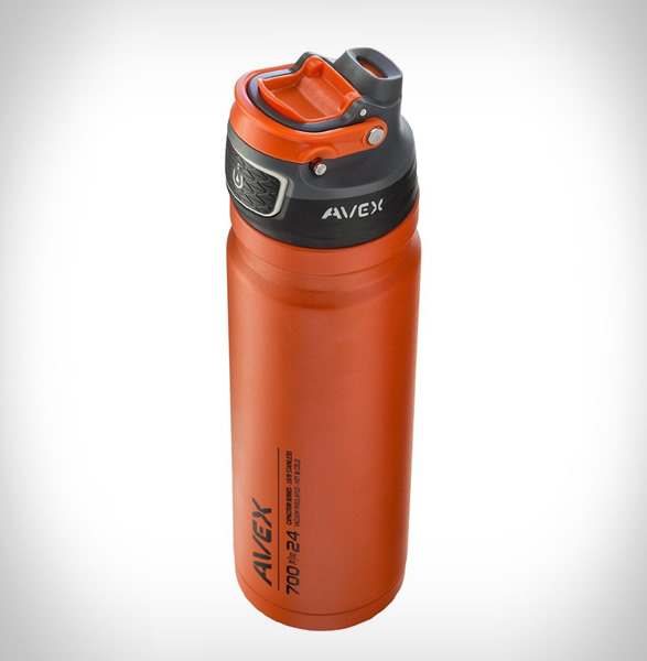 avex-freeflow-water-bottle-5.jpg