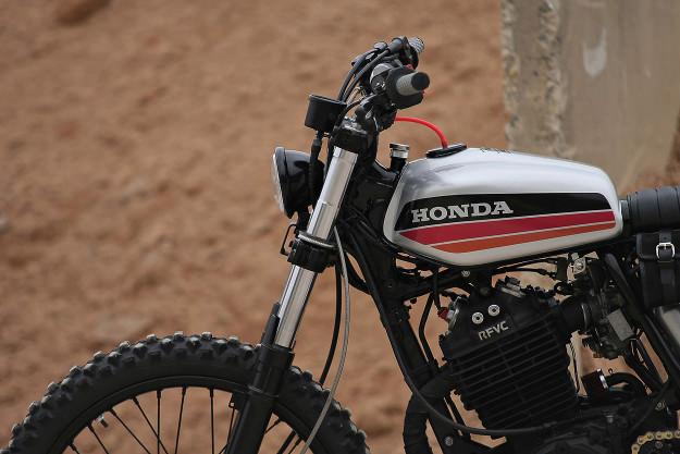 honda-xr600r-7-625x417.jpg