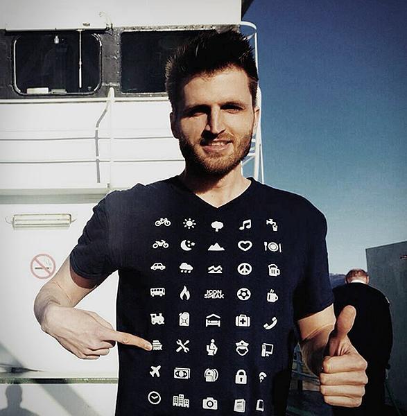iconspeak-traveller-t-shirt-2.jpg