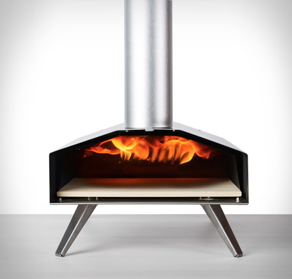 uuni-2s-pizza-oven-3.jpg