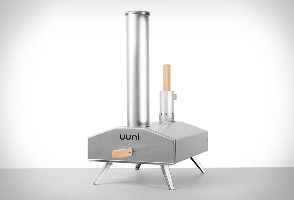 uuni-2s-pizza-oven.jpg