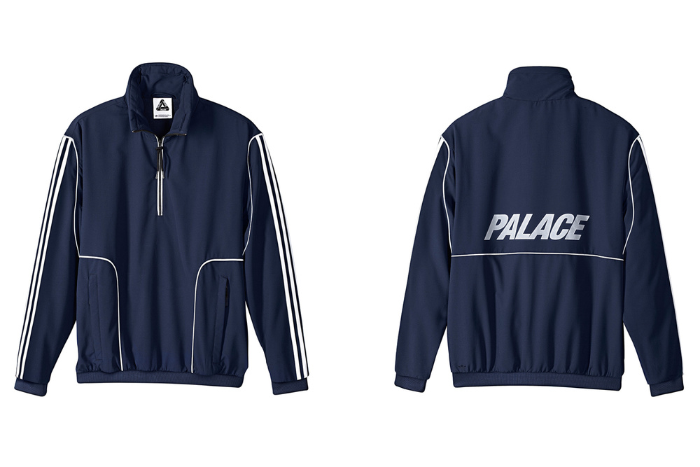 palace-adidas-originals-2016-spring-summer-collection-part-2-2.jpg