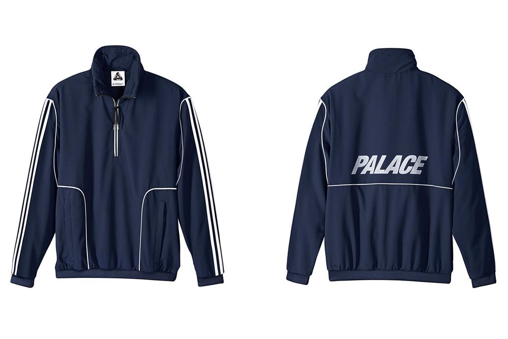 palace-adidas-originals-2016-spring-summer-collection-part-2-2.jpg