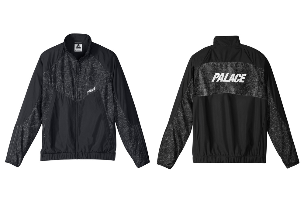 palace-adidas-originals-2016-spring-summer-collection-part-2-1.jpg