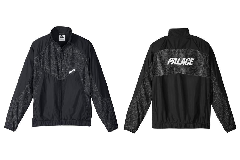 palace-adidas-originals-2016-spring-summer-collection-part-2-1.jpg