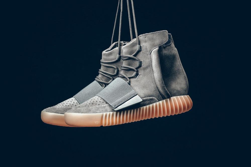 yeezy-boost-750-light-grey-gum-adidas-confirmed-app-reservations-01.jpg