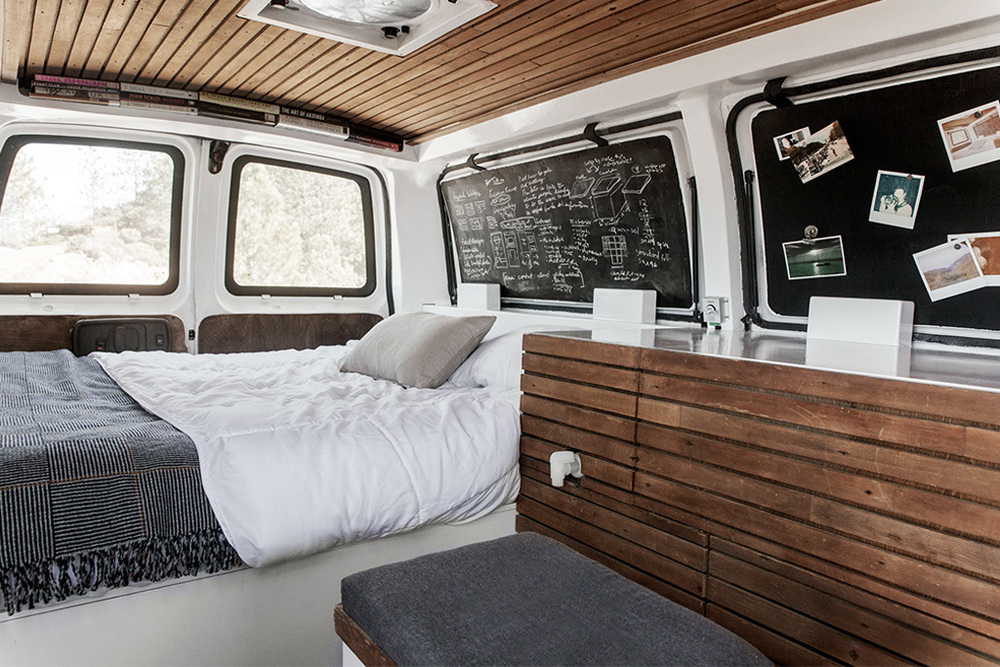 filmmaker-converts-cargo-van-into-a-home-and-mobile-studio-1.jpg