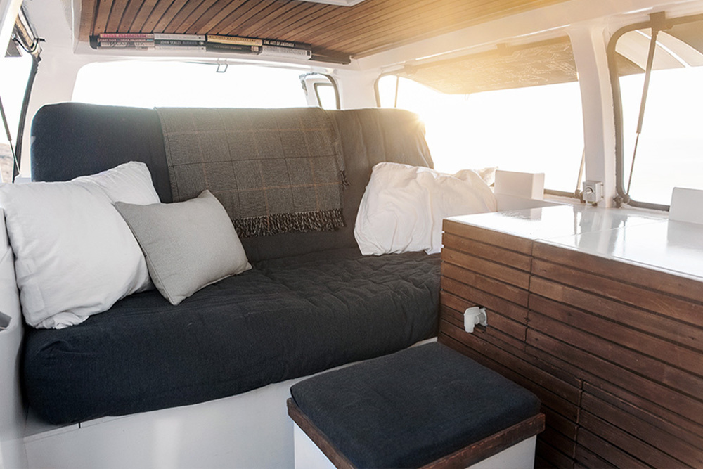 filmmaker-converts-cargo-van-into-a-home-and-mobile-studio-5.jpg