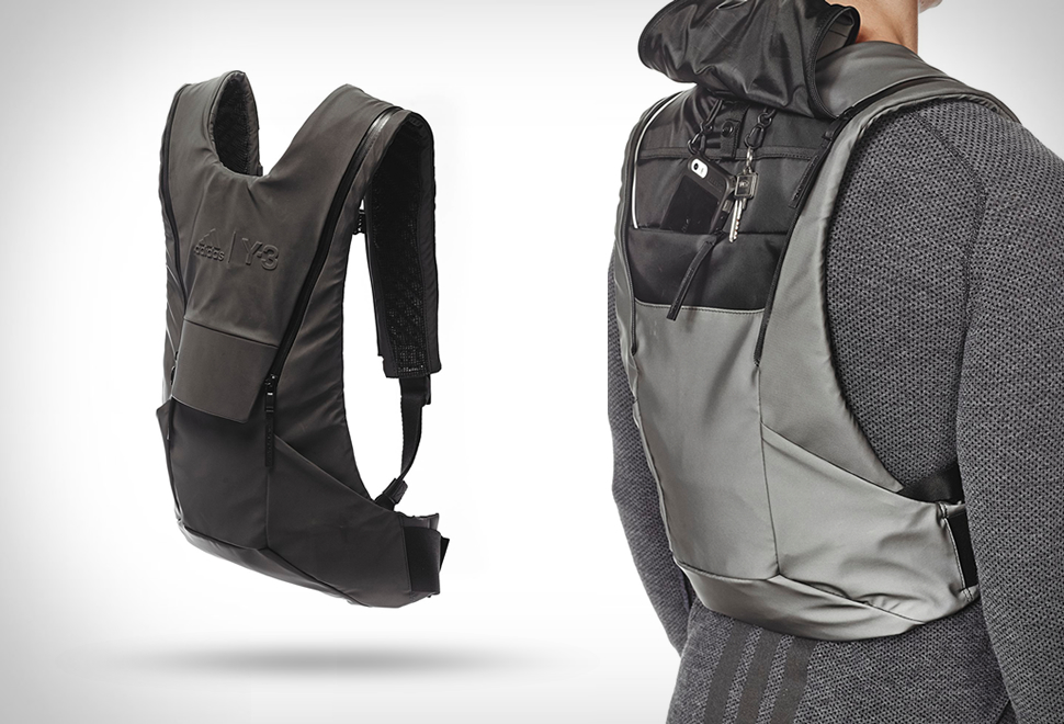 y-3-sport-backpack.jpg
