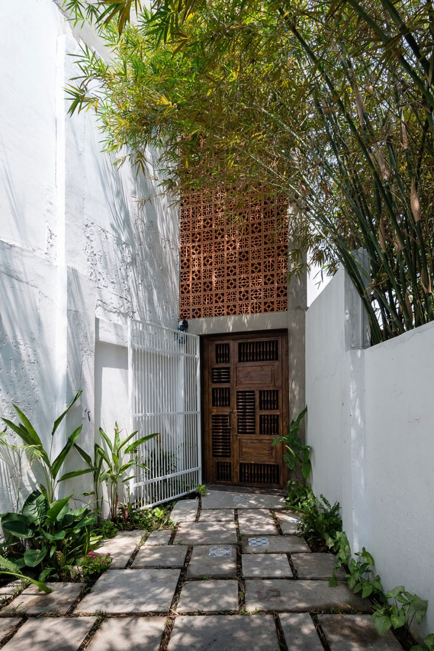 Zen-House-01-850x1274.jpg