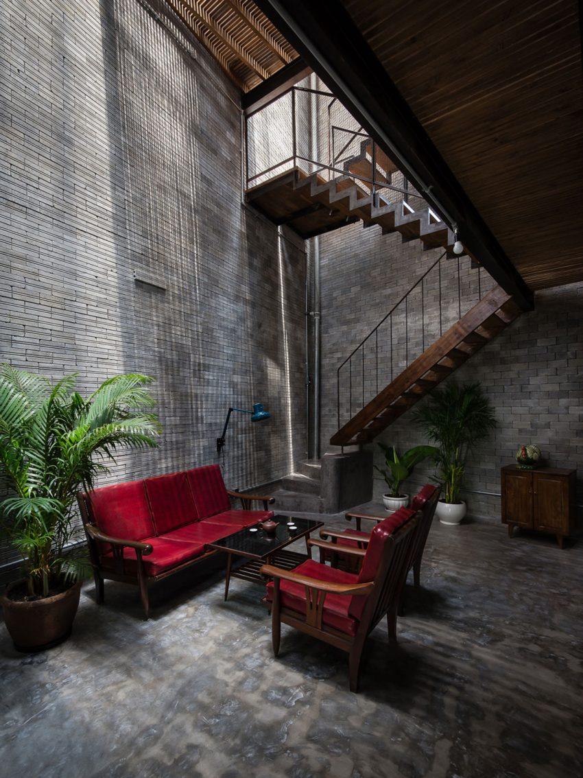 Zen-House-05-850x1134.jpg