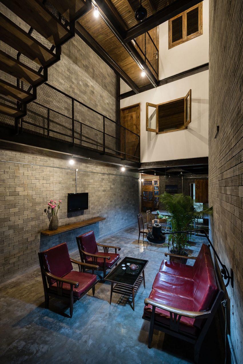 Zen-House-07-850x1274.jpg