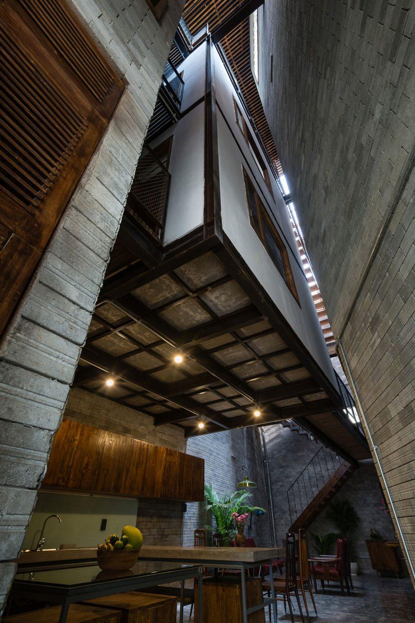 Zen-House-08-850x1274.jpg