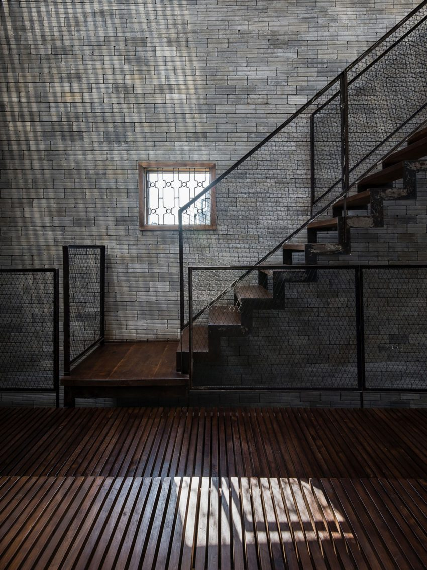 Zen-House-12-850x1134.jpg