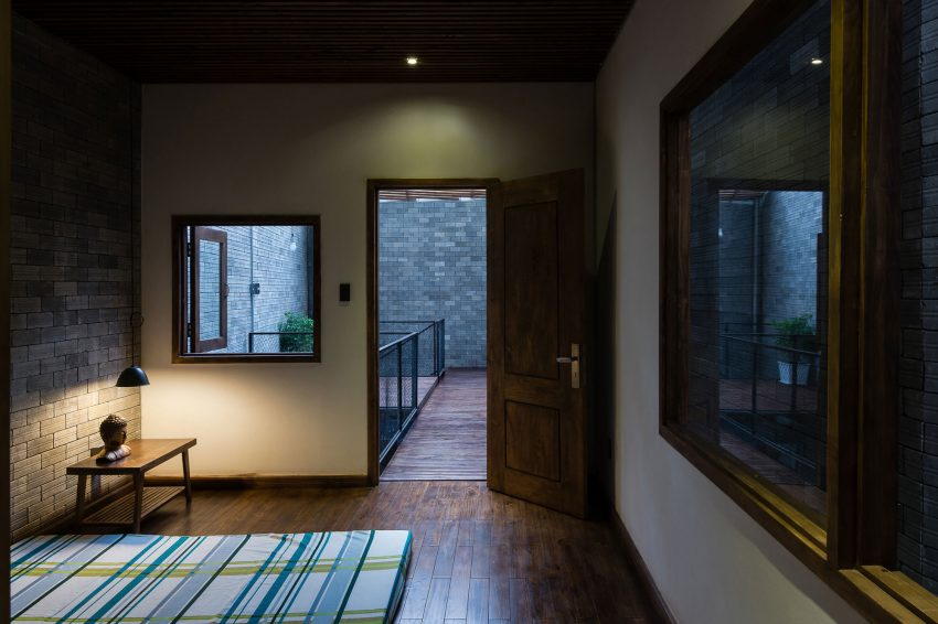 Zen-House-19-850x566.jpg