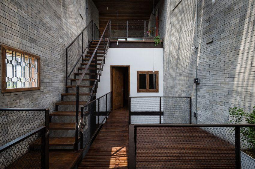 Zen-House-13-850x566.jpg