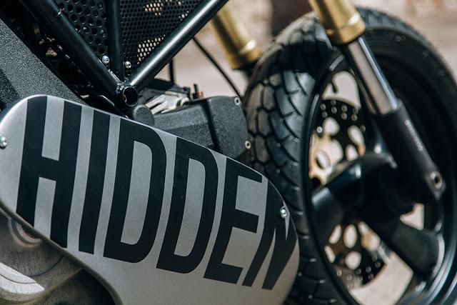 Hidden-Ducati-600SS-13.jpg