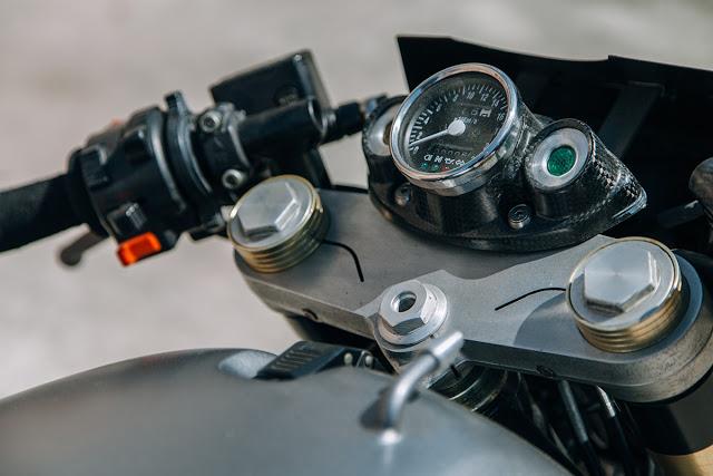 Hidden-Ducati-600SS-7.jpg
