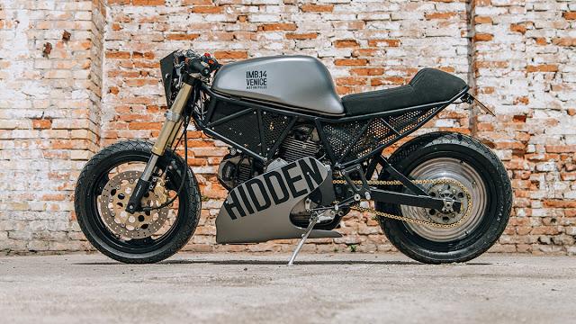 Hidden-Ducati-600SS-19.jpg