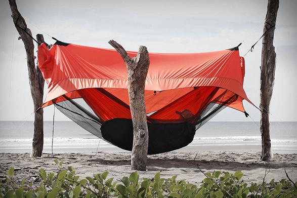 nube-hammock-shelter-2.jpg
