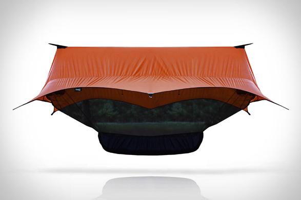 nube-hammock-shelter-3.jpg