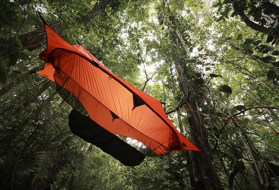 nube-hammock-shelter.jpg